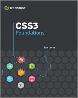 css3foundations-cover